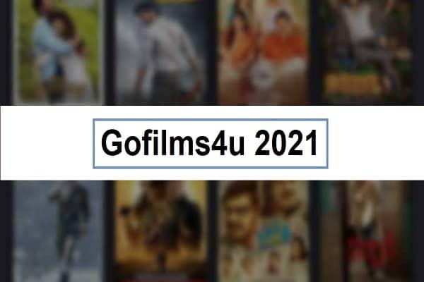 Gofilms4u