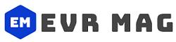 EVR Mag